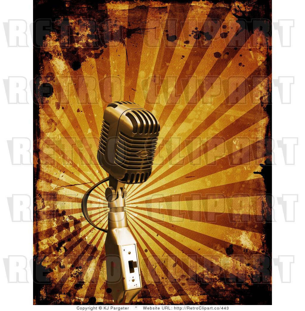 Караоке karaoke miic star pro - b8572