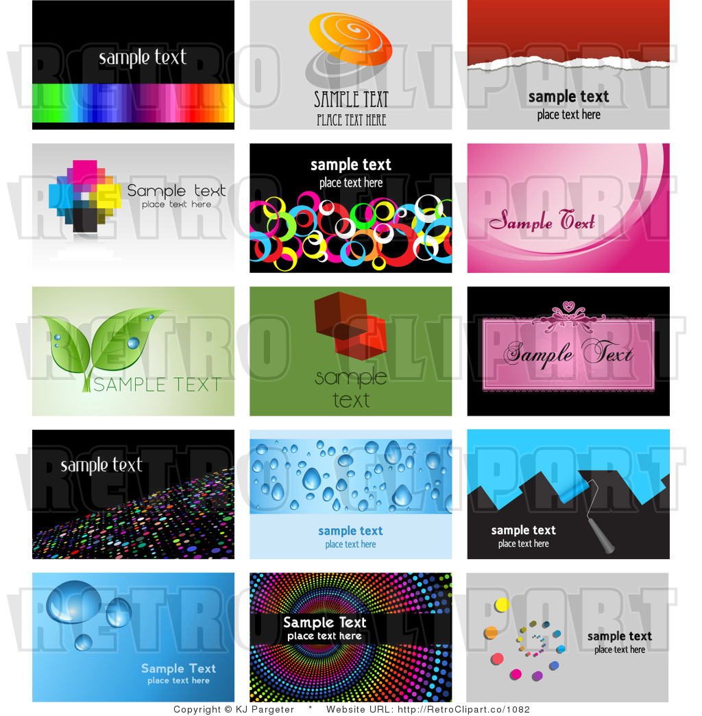 downloadable business card templates for word - word blank business card template business card sample