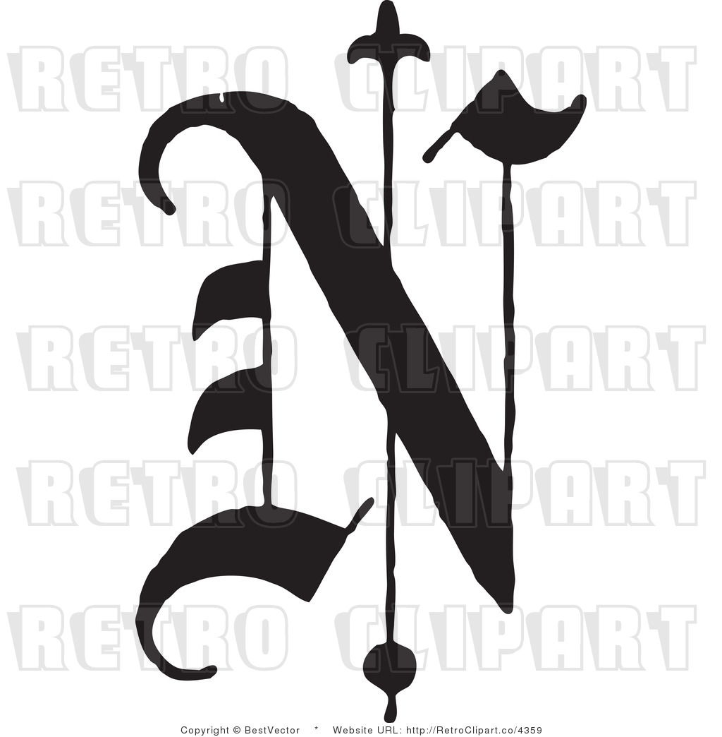 Galleries Related: Calligraphy Letters ,