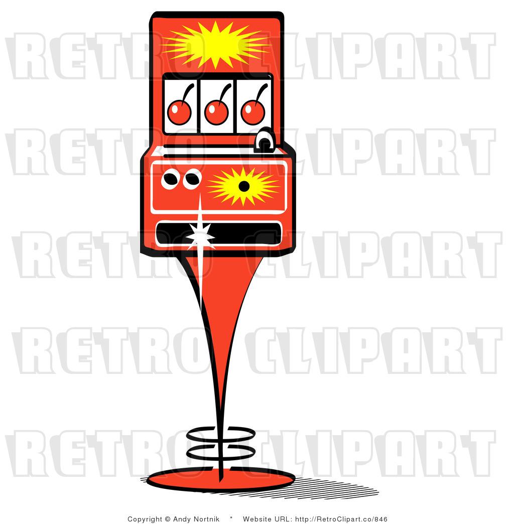 start online casino free online spiele