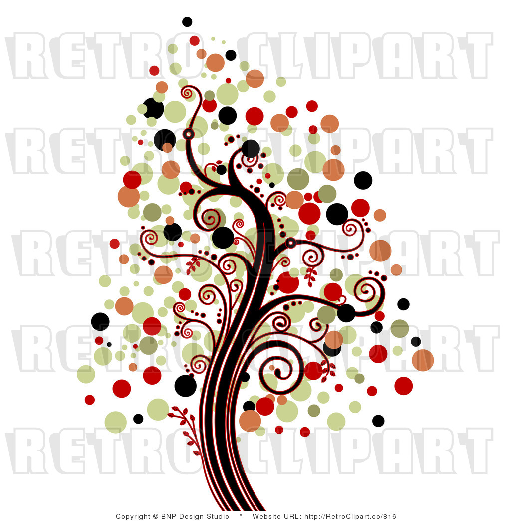 clip art images copyright free - photo #18