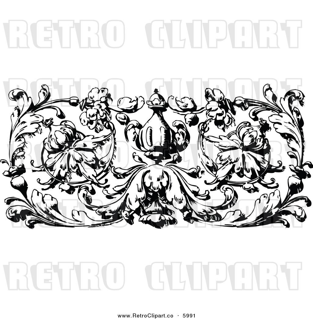 pin border rose tattoo littleborough lancashire on pinterest. Black Bedroom Furniture Sets. Home Design Ideas
