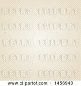 Vector Clip Art of Retro Diagonal Stripes Texture Background by KJ Pargeter