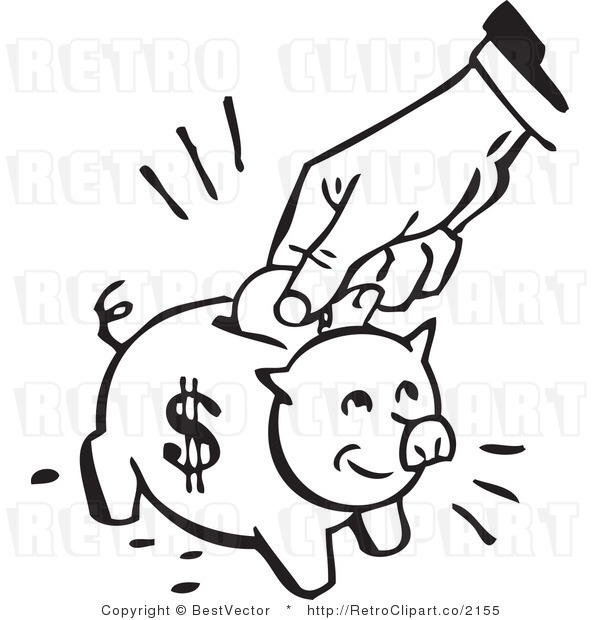 20 dollar bill clip art. dollar bill clip art free.