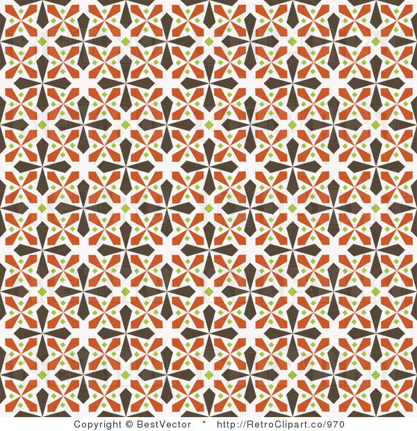 free clipart of crosses. Retro Clipart - Royalty Free