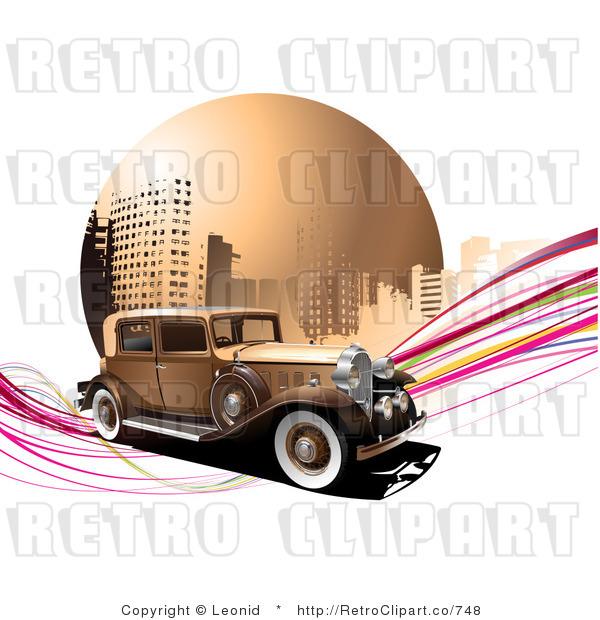 Antique cars: Readers' top photos - Business - Autos - msnbc.com