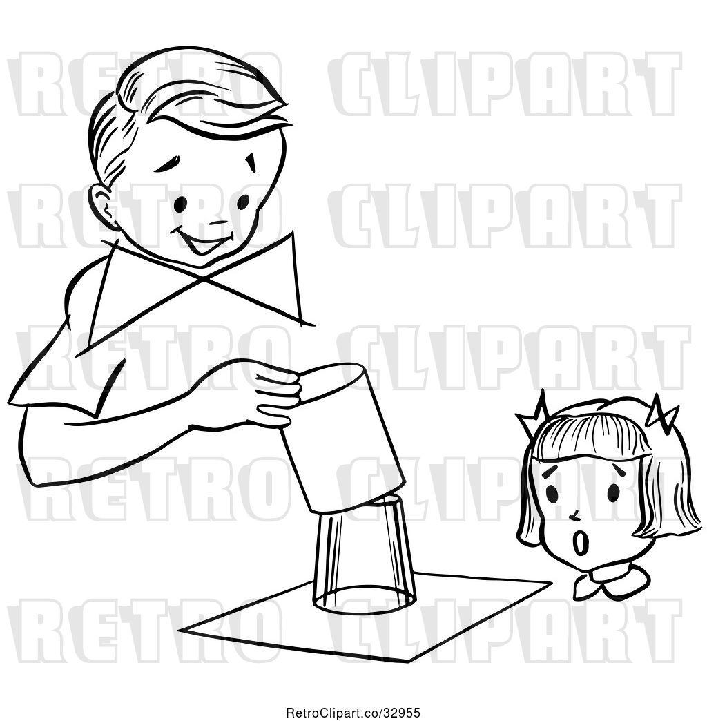Parents Watching Stock Illustrations – 409 Parents Watching Stock  Illustrations, Vectors & Clipart - Dreamstime